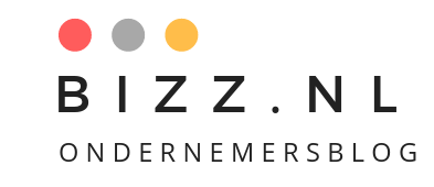 Bizz.nl