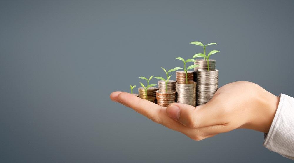 Verschillende soorten leningen voor ondernemers