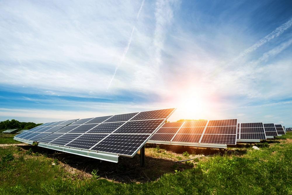 Bestaat er ook groene zakelijke energie