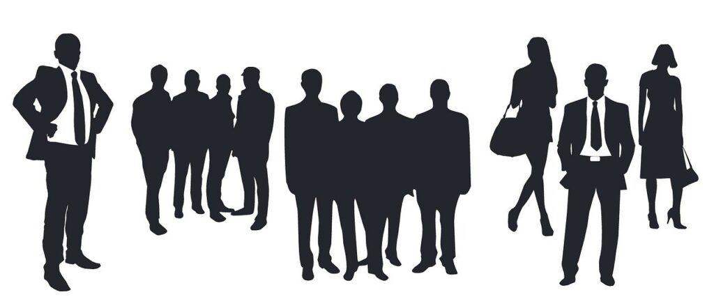 Personeel in jouw bedrijf
