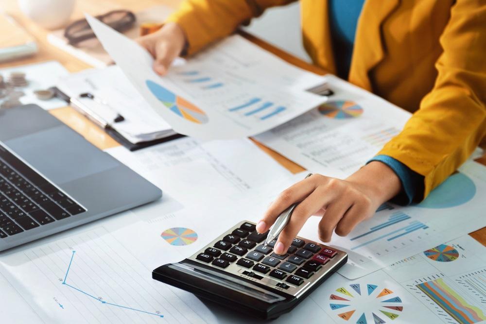 Aandachtspunten bij het afsluiten van een bedrijfsfinanciering